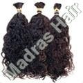 Bulk Human Hair Exporters