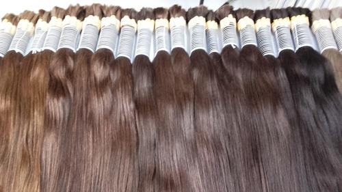 India Human Hair