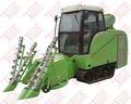 Sugarcane harvester SH3500
