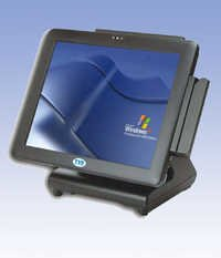 Touch Pos (A-570)