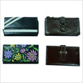 Ladies Designer Wallet