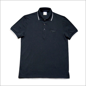 Lacoste Polo T- shirt