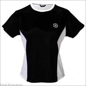 Panel Sports T-shirt