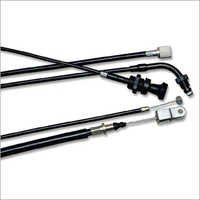 Two Wheeler Cables