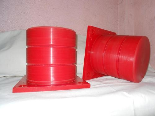 Industrial Polyurethane Products