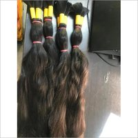 Single Drawn Remy Hair Stick Tip