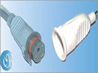 IBP Cables & Kits