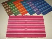 Designer Cotton Durries