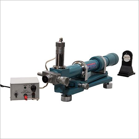 Precision Autocollimetor