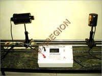 Solar Cell Equipments