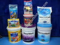 Aquarium Sea Water Salt