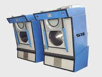 Automatic Heavy Duty Tumble Dryer