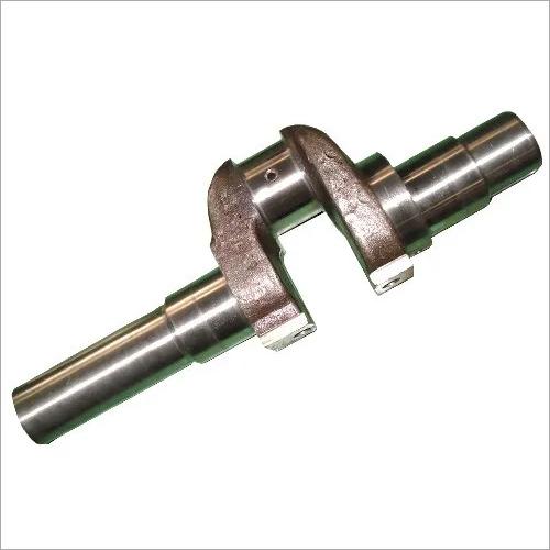 Petter Engine Parts