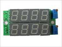 Digit Digital Panel Meter