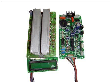 UPS & Inverter Kits