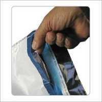 Security Tamper Evident Envelopes