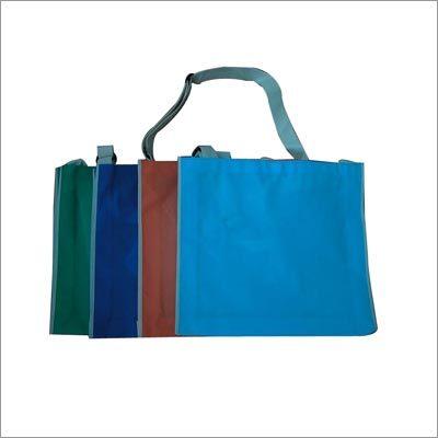 Cotton Non Woven Fabric For Bags