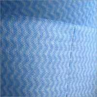 Non Woven Fabric ( Laminated )