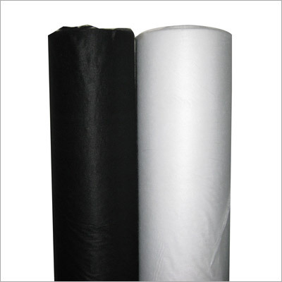 Tricot Interlining Fabric