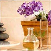 Perfume-Oils