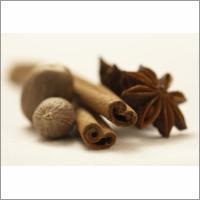 Australian Sandalwood Oil/Santalum Spicatum Qualit
