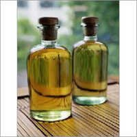 African Sandal Wood Oil