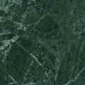 Verde Marble Marble Tiles
