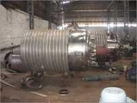 Limpet Reactor
