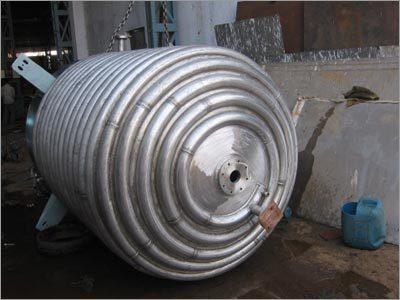 Distillation Systems