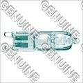 Lamp G9 GU10
