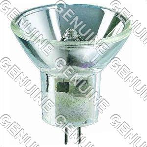 Halogen Reflector Lamp