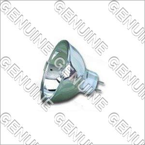 Philips Focus Line Lamp