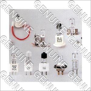 Industrial Special Purpose Lamp