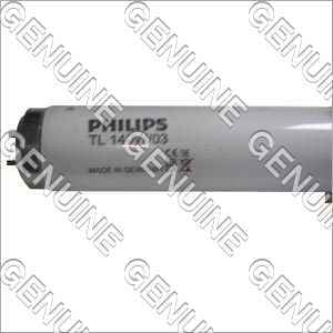 Actinic Philips Tubes