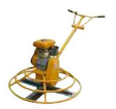 Concrete Machinery Products