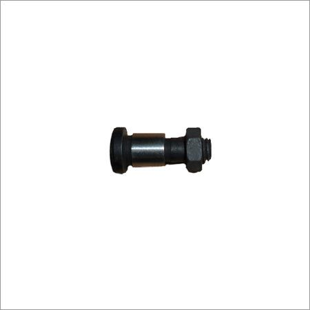 Sewing Machinery Parts