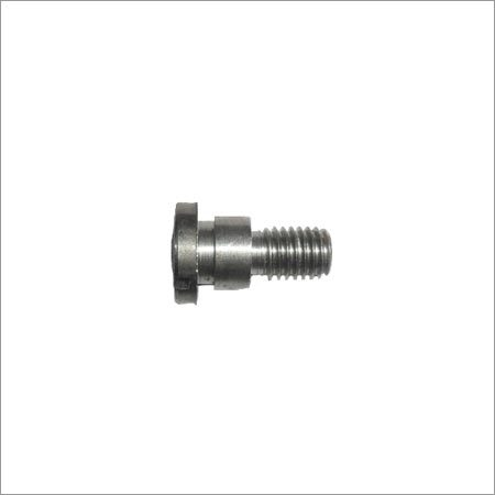 Knitting Machine Screws