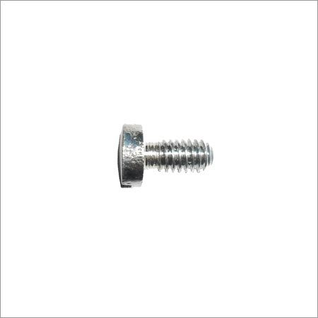 Sewing Machinery Screws