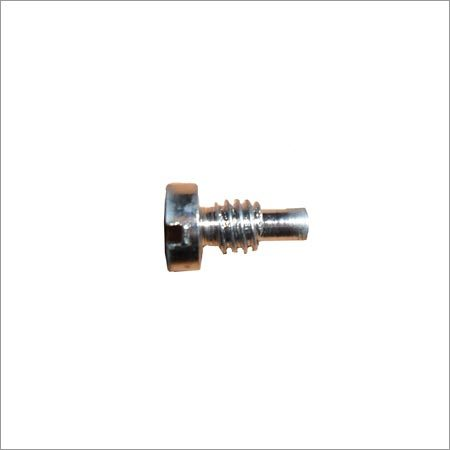 Sewing Machine Ss Screws