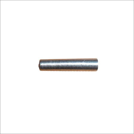 High Quality Sewing Machine Screw