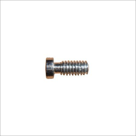 Sewing Machine Foot Thumb Screw
