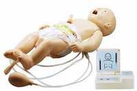 CPR Manikin (Neonatal)