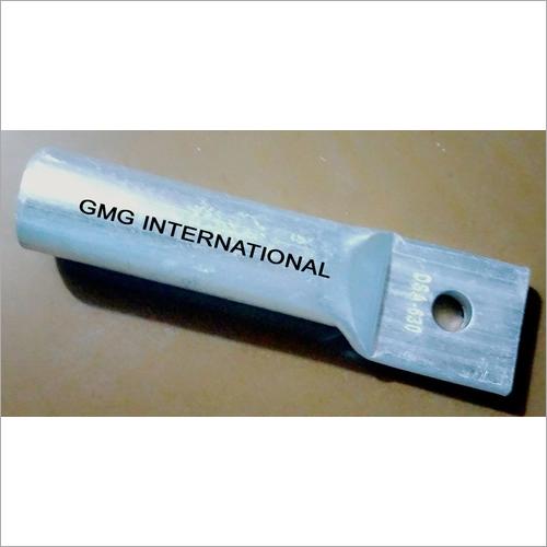 Aluminium Lugs & Ferruels