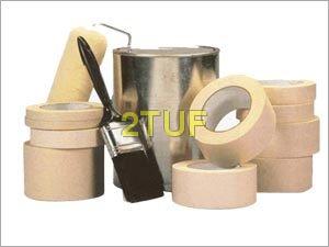 Masking Tapes