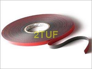 VHB Tapes