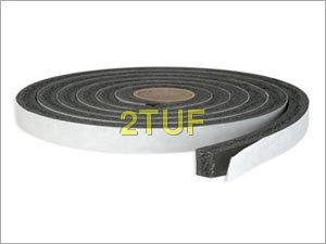 Self Adhesive Pu Foam Tapes