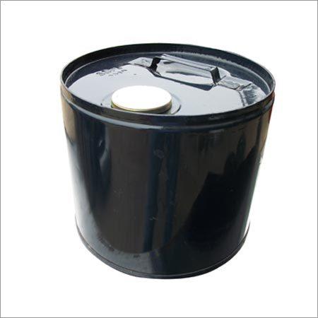 MS Drum