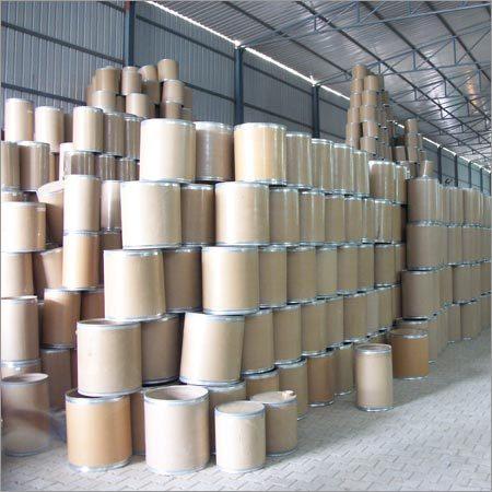 Epoxy Barrels