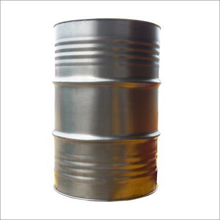 G.I Barrel