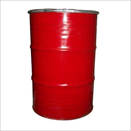 M.S. Barrel